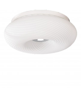 NOWOCZESNA LAMPA SUFITOWA PLAFON MONARTE D33
