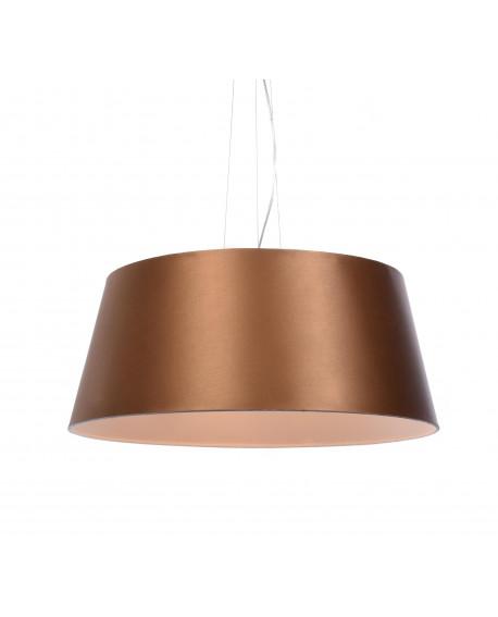 NOWOCZESNA LAMPA WISZĄCA LDP 1116-A