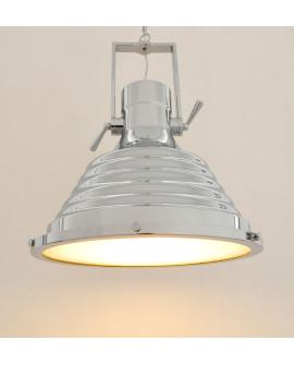 LOFT LAMPA WISZĄCA BRAGGI BIG
