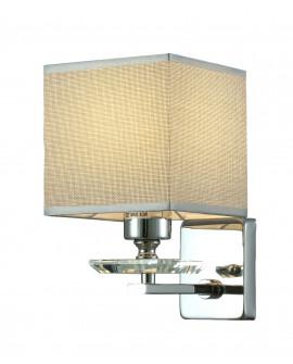 LAMPA LINIANO W1 CHROM