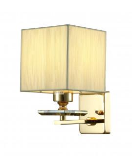 LAMPA LINIANO W1 GOLD