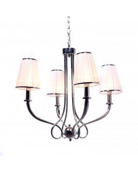 LAMPA LORINTA W4 WHITE
