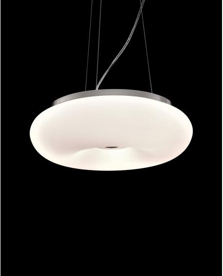 NOWOCZESNA LAMPA WISZĄCA BIANTE D33