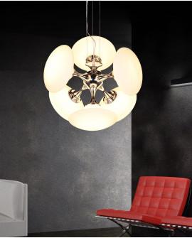 LAMPA WISZĄCA GELIKON W6