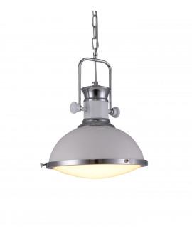 LOFT LAMPA WISZĄCA 274 WHITE