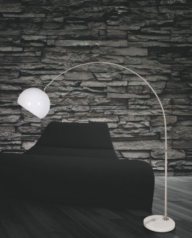 LAMPA STOJĄCA PODŁOGOWA TALLI