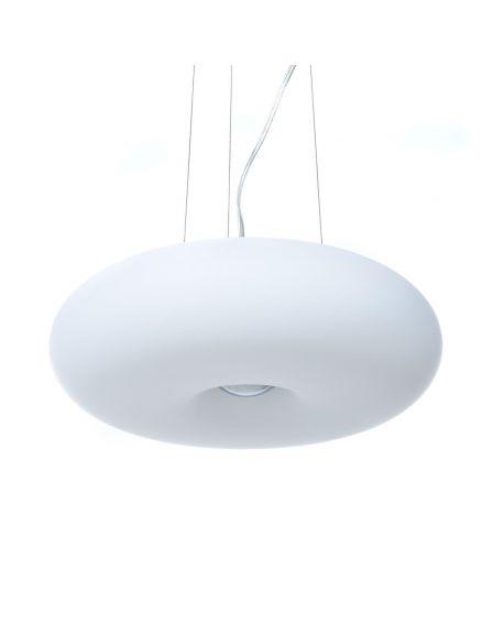 NOWOCZESNA LAMPA WISZĄCA BIANTE D43