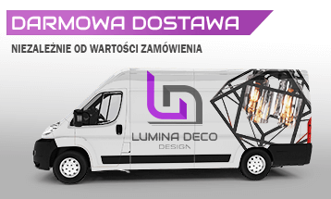darmowa-dostawa-lumina-deco-pl.png