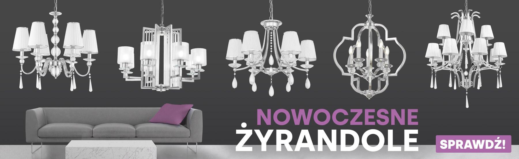 Kryształy, które potrafią zachwycić